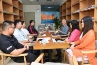 佛山市南海区信息技术学校:凝聚家校合力,提升育人质量