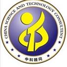 广州市粤政索顿信息科技有限公司