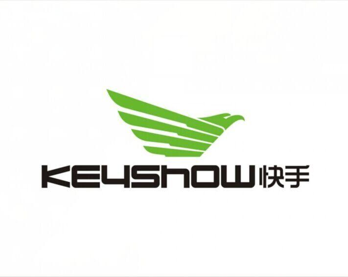 广东快手机器人科技有限公司