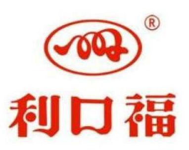 广州酒家集团利口福食品有限公司
