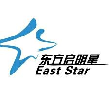 东方启明星