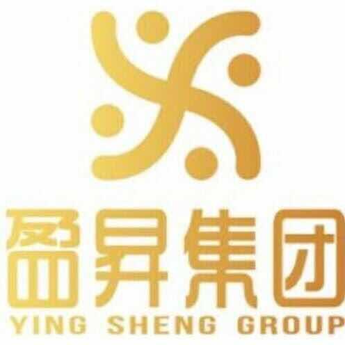 广州盈昇餐饮管理有限公司