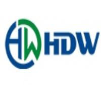 深圳市海达旺国际电子有限公司