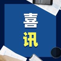 广东2020年度选调生和急需紧缺专业公务员招录省直机关及其直
