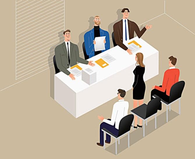 免费招聘丨助力企业复工,赠送企业网络招聘