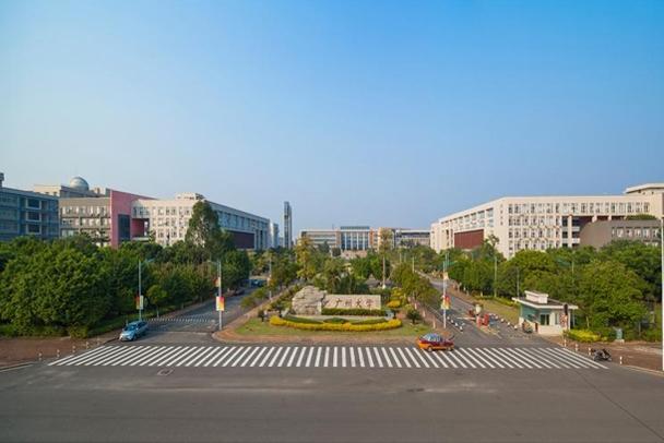 【校招邀请函】广州大学2020年大湾区优质企业线上校园招聘会
