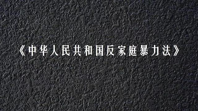 微信图片_20200109105308.jpg